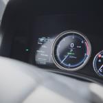 GS200t 11 150x150 Test: Lexus GS 200t F Sport   mały silnik, wielki charakter!