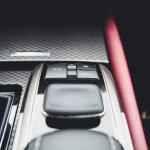 GS200t 14 150x150 Test: Lexus GS 200t F Sport   mały silnik, wielki charakter!