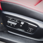 GS200t 19 150x150 Test: Lexus GS 200t F Sport   mały silnik, wielki charakter!