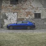 GS200t 33 150x150 Test: Lexus GS 200t F Sport   mały silnik, wielki charakter!