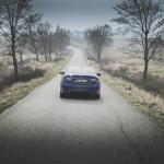 GS200t 39 150x150 Test: Lexus GS 200t F Sport   mały silnik, wielki charakter!