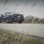 GS200t 4 150x150 Test: Lexus GS 200t F Sport   mały silnik, wielki charakter!