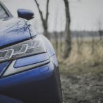 GS200t 48 150x150 Test: Lexus GS 200t F Sport   mały silnik, wielki charakter!