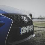 GS200t 49 150x150 Test: Lexus GS 200t F Sport   mały silnik, wielki charakter!