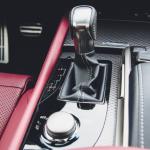 GS200t 7 150x150 Test: Lexus GS 200t F Sport   mały silnik, wielki charakter!