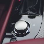 GS200t 8 150x150 Test: Lexus GS 200t F Sport   mały silnik, wielki charakter!