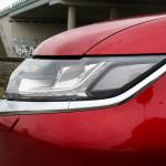 IMG 0832 150x150 Test: Mitsubishi Outlander 2.2 DID 6AT   spokój na kołach