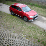IMG 0835 150x150 Test: Mitsubishi Outlander 2.2 DID 6AT   spokój na kołach