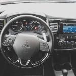IMG 0854 150x150 Test: Mitsubishi Outlander 2.2 DID 6AT   spokój na kołach
