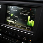 Kadjar 13 150x150 Test: Renault Kadjar 1.5 dCi 110 KM EDC Intens   crossover, ale fajny!
