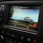 Kadjar 14 150x150 Test: Renault Kadjar 1.5 dCi 110 KM EDC Intens   crossover, ale fajny!