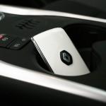 Kadjar 17 150x150 Test: Renault Kadjar 1.5 dCi 110 KM EDC Intens   crossover, ale fajny!