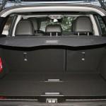 Kadjar 20 150x150 Test: Renault Kadjar 1.5 dCi 110 KM EDC Intens   crossover, ale fajny!