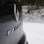 Kadjar 3 150x150 Test: Renault Kadjar 1.5 dCi 110 KM EDC Intens   crossover, ale fajny!