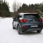Kadjar 4 150x150 Test: Renault Kadjar 1.5 dCi 110 KM EDC Intens   crossover, ale fajny!