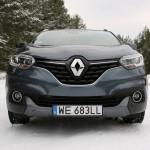 Kadjar 6 150x150 Test: Renault Kadjar 1.5 dCi 110 KM EDC Intens   crossover, ale fajny!