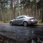 Lexus IS200t 2 150x150
