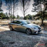 Lexus IS200t 3 150x150