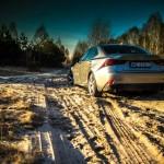 Lexus IS200t 6 150x150