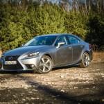 Lexus IS200t 7 150x150