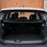 Mini 27 150x150 Test: Mini Clubman Cooper D   badanie zawartości Mini w Mini