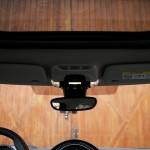 Mini 8 150x150 Test: Mini Clubman Cooper D   badanie zawartości Mini w Mini
