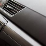 Skoda Superb Combi 7 150x150 Test: Skoda Superb Combi 2.0 TDI 190 KM   jak w salonie