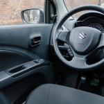 Suzuki Celerio Comfort 14 150x150 Test: Suzuki Celerio   niepozorny maluch