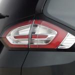 galaxy20 150x150 Test: Ford Galaxy 2.0 TDCI 180 KM   wszechświat w aucie
