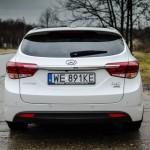 hyundaii40 1 150x150 Test: Hyundai i40 1.7 CRDI Prestige   wykonanie premium, osiągi...