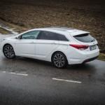 hyundaii40 10 150x150 Test: Hyundai i40 1.7 CRDI Prestige   wykonanie premium, osiągi...