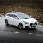 hyundaii40 12 150x150 Test: Hyundai i40 1.7 CRDI Prestige   wykonanie premium, osiągi...