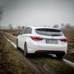 hyundaii40 13 150x150 Test: Hyundai i40 1.7 CRDI Prestige   wykonanie premium, osiągi...