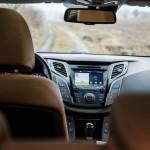 hyundaii40 14 150x150 Test: Hyundai i40 1.7 CRDI Prestige   wykonanie premium, osiągi...