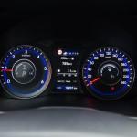 hyundaii40 15 150x150 Test: Hyundai i40 1.7 CRDI Prestige   wykonanie premium, osiągi...