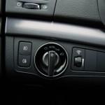 hyundaii40 16 150x150 Test: Hyundai i40 1.7 CRDI Prestige   wykonanie premium, osiągi...