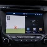 hyundaii40 18 150x150 Test: Hyundai i40 1.7 CRDI Prestige   wykonanie premium, osiągi...