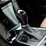 hyundaii40 2 150x150 Test: Hyundai i40 1.7 CRDI Prestige   wykonanie premium, osiągi...