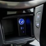 hyundaii40 20 150x150 Test: Hyundai i40 1.7 CRDI Prestige   wykonanie premium, osiągi...