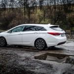 hyundaii40 21 150x150 Test: Hyundai i40 1.7 CRDI Prestige   wykonanie premium, osiągi...