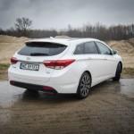 hyundaii40 22 150x150 Test: Hyundai i40 1.7 CRDI Prestige   wykonanie premium, osiągi...