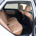hyundaii40 23 150x150 Test: Hyundai i40 1.7 CRDI Prestige   wykonanie premium, osiągi...