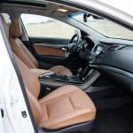 hyundaii40 24 150x150 Test: Hyundai i40 1.7 CRDI Prestige   wykonanie premium, osiągi...
