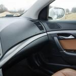 hyundaii40 25 150x150 Test: Hyundai i40 1.7 CRDI Prestige   wykonanie premium, osiągi...