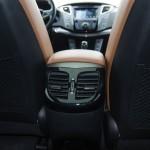 hyundaii40 26 150x150 Test: Hyundai i40 1.7 CRDI Prestige   wykonanie premium, osiągi...