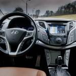 hyundaii40 27 150x150 Test: Hyundai i40 1.7 CRDI Prestige   wykonanie premium, osiągi...