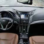 hyundaii40 28 150x150 Test: Hyundai i40 1.7 CRDI Prestige   wykonanie premium, osiągi...