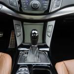 hyundaii40 29 150x150 Test: Hyundai i40 1.7 CRDI Prestige   wykonanie premium, osiągi...
