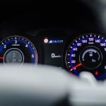 hyundaii40 3 150x150 Test: Hyundai i40 1.7 CRDI Prestige   wykonanie premium, osiągi...