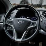 hyundaii40 30 150x150 Test: Hyundai i40 1.7 CRDI Prestige   wykonanie premium, osiągi...